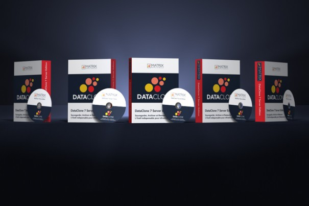 DataClone