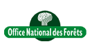 Office National des Forêts